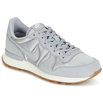 Xαμηλά Sneakers Nike INTERNATIONALIST W