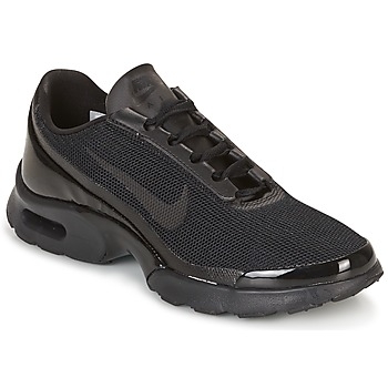 Xαμηλά Sneakers Nike AIR MAX JEWELL W