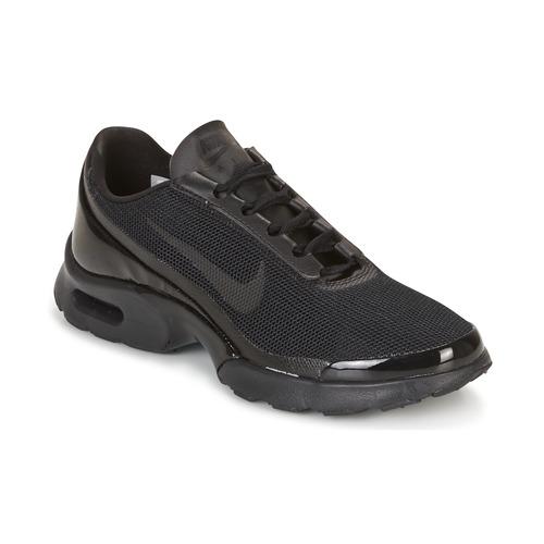 Παπούτσια Γυναίκα Χαμηλά Sneakers Nike AIR MAX JEWELL W Black