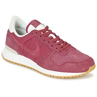 Παπούτσια Άνδρας Χαμηλά Sneakers Nike AIR VORTEX LEATHER BORDEAUX