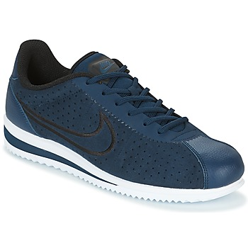 Xαμηλά Sneakers Nike CORTEZ ULTRA MOIRE 2