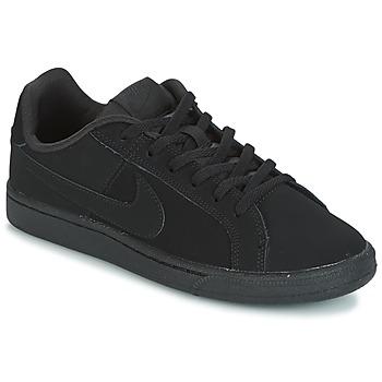 Xαμηλά Sneakers Nike COURT ROYALE GRADE SCHOOL