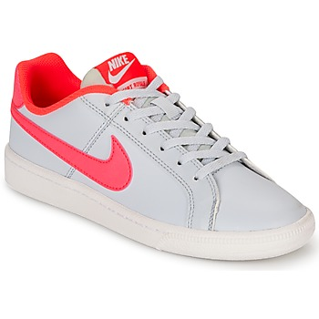 Xαμηλά Sneakers Nike COURT ROYALE GRADE SCHOOL