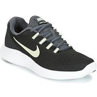 Παπούτσια Γυναίκα Τρέξιμο Nike LUNARCONVERGE W Black / Yellow