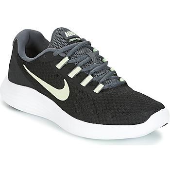 Παπούτσια για τρέξιμο Nike LUNARCONVERGE W
