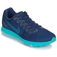 Παπούτσια Άνδρας Τρέξιμο Nike ZOOM ALL OUT LOW μπλέ