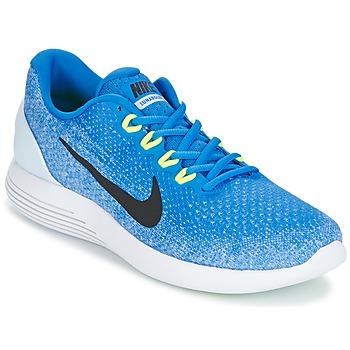 Παπούτσια για τρέξιμο Nike LUNARGLIDE 9