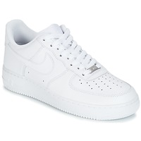 Χαμηλά Sneakers Nike AIR FORCE 1 07