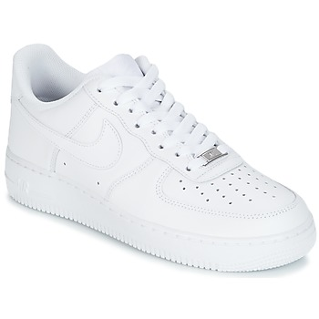 nike air force konta