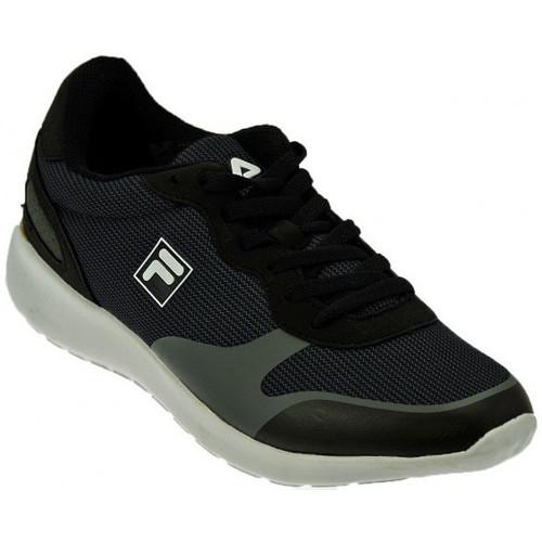 Παπούτσια Άνδρας Χαμηλά Sneakers Fila