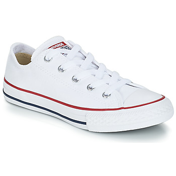 Sneakers Converse CHUCK TAYLOR ALL STAR CORE OX άσπρο / Optical 350x350
