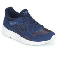 Παπούτσια Αγόρι Χαμηλά Sneakers Asics GEL-LYTE V Marine
