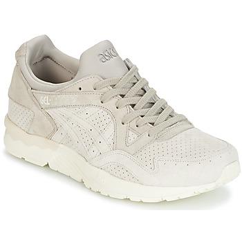Παπούτσια Άνδρας Χαμηλά Sneakers Asics GEL-LYTE V Beige