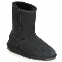 Μπότες EMU STINGER LO