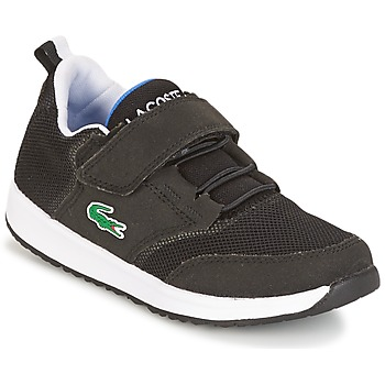 Xαμηλά Sneakers Lacoste L.IGHT