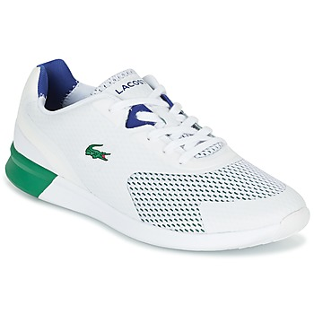 Xαμηλά Sneakers Lacoste LTR.01