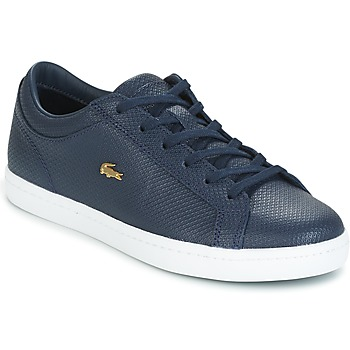 Xαμηλά Sneakers Lacoste STRAIGHTSET