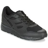 Παπούτσια Χαμηλά Sneakers Diadora N902 MM Black
