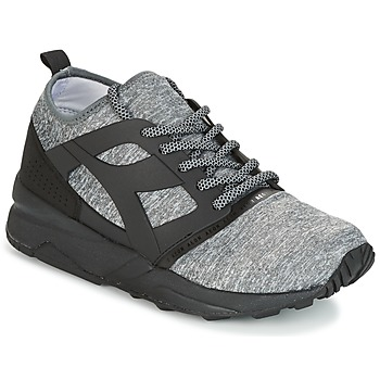 Παπούτσια Χαμηλά Sneakers Diadora EVO AEON POWER Grey / Black