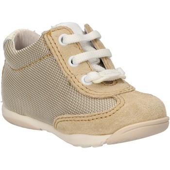 Παπούτσια Αγόρι Sneakers Balducci Αθλητικά AF694 Μπεζ