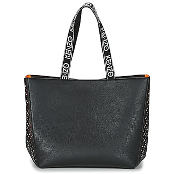 Τσάντες Γυναίκα Cabas / Sac shopping Kenzo SPORT TOTE BAG Black