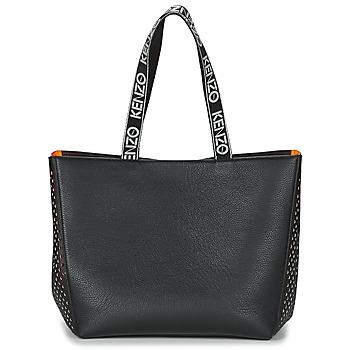 Shopping bag Kenzo SPORT TOTE BAG