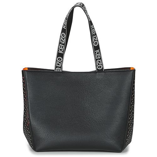 Τσάντες Γυναίκα Cabas / Sac shopping Kenzo SPORT TOTE BAG Black