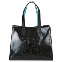 Τσάντες Γυναίκα Σακίδια πλάτης Kenzo ICONS TOTE Black