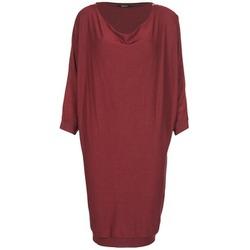 Υφασμάτινα Γυναίκα Κοντά Φορέματα Kookaï BLANDI Bordeaux