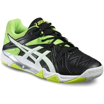Παπούτσια Sport Asics Gel Sensei 6