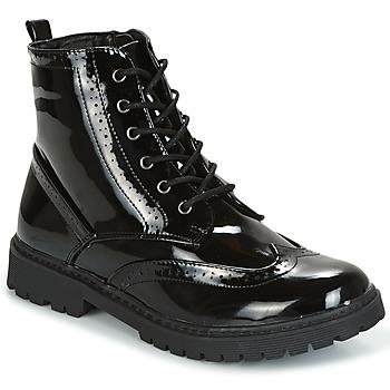 Μπότες Vero Moda GLORIA