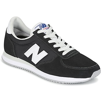 Xαμηλά Sneakers New Balance U220