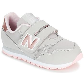 Xαμηλά Sneakers New Balance KV373