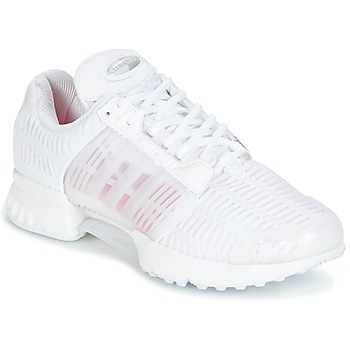 Xαμηλά Sneakers adidas CLIMA COOL 1