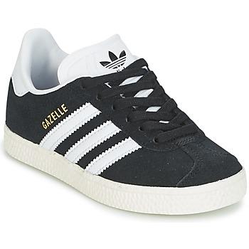 Xαμηλά Sneakers adidas GAZELLE C
