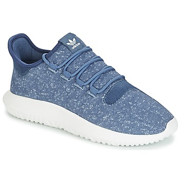 Xαμηλά Sneakers adidas TUBULAR SHADOW