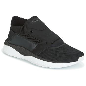 Παπούτσια Άνδρας Τρέξιμο Puma Tsugi SHINSEI Black