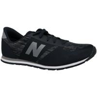 Παπούτσια Παιδί Χαμηλά Sneakers New Balance KD420NGY Bleu marine
