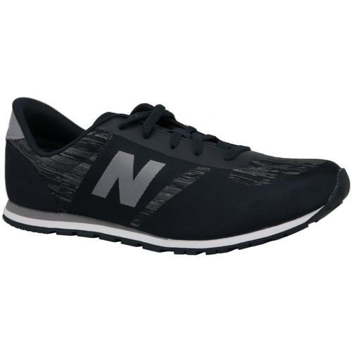 Παπούτσια Παιδί Sneakers New Balance KD420NGY Bleu marine