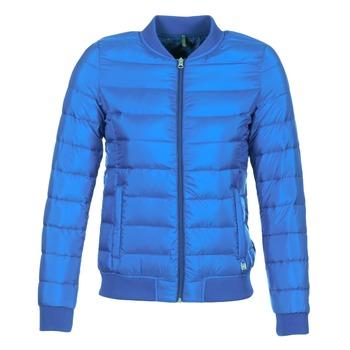 Παλτό woman - μεγάλη ποικιλία σε Παλτό - Δωρεάν Αποστολή στο Spartoo ... 6dd8e909120