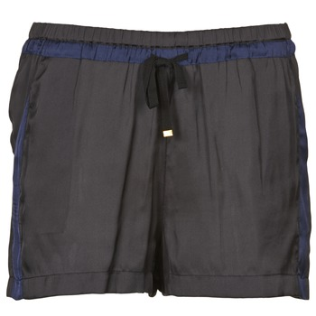 Shorts & Βερμούδες Naf Naf KAOLOU Σύνθεση: Πολυεστέρας
