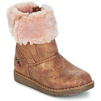 Παπούτσια Κορίτσι Μπότες Mod'8 ALTECIA Dore