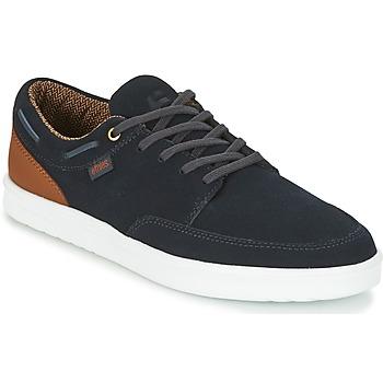 Παπούτσια Άνδρας Χαμηλά Sneakers Etnies DORY SC MARINE / Brown / άσπρο