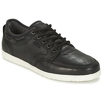 Παπούτσια Άνδρας Χαμηλά Sneakers Etnies DORY Black