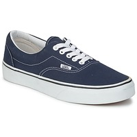 Παπούτσια Χαμηλά Sneakers Vans ERA NAVY