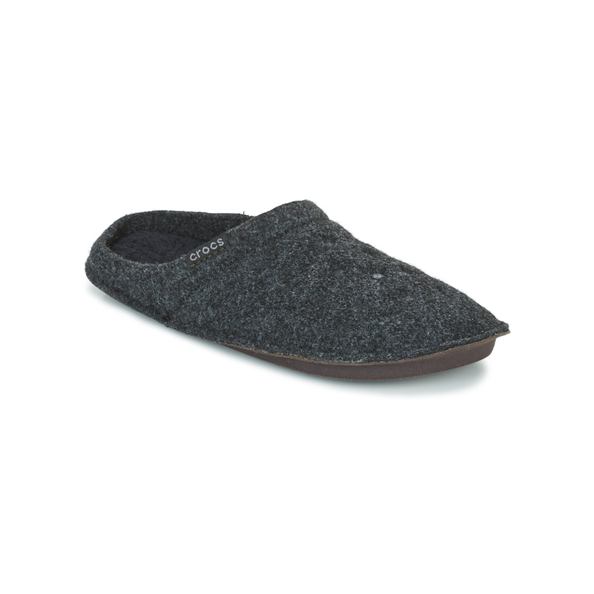 714e9b12715 Παντόφλες Crocs CLASSIC SLIPPER, ΓΥΝΑΙΚΑ | ΠΑΠΟΥΤΣΙΑ | ΠΑΝΤΟΦΛΕΣ
