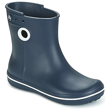 Γαλότσες Crocs JAUNT SHORTY BOOTS