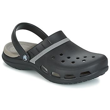 Παπούτσια Σαμπό Crocs MODI Black