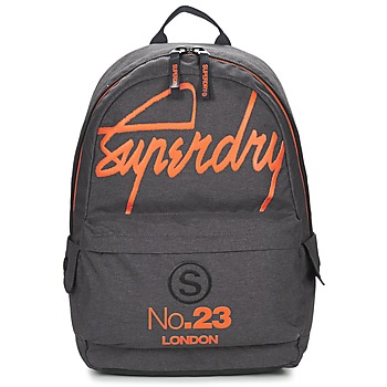 Σακίδιο πλάτης Superdry INTERNATIONAL MONTANA