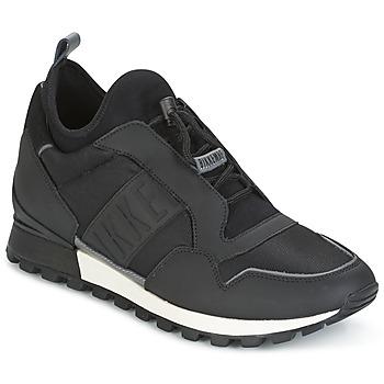 Xαμηλά Sneakers Bikkembergs FEND-ER 942